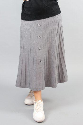 חצאיות