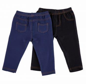 מכנסים